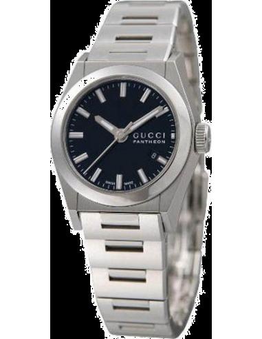 Chic Time | Montre Femme Gucci Pantheon YA115502  | Prix : 549,90€