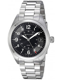 Chic Time | Hamilton H68551933 men's watch  | Buy at best price