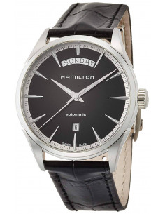 Chic Time   Hamilton H42565731 men's watch    Buy at best price