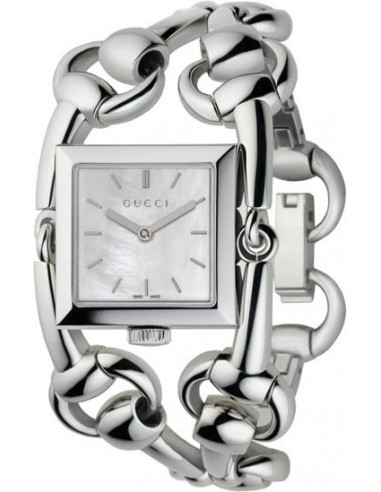 Chic Time | Gucci YA116301 women's watch  | Buy at best price