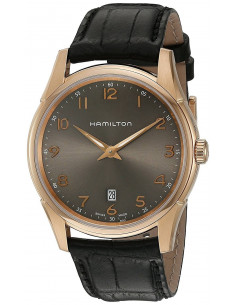 Chic Time | Hamilton H38541783 men's watch  | Buy at best price