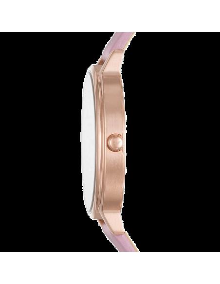 Chic Time | Montre Femme Emporio Armani Kappa AR11130  | Prix : 199,20€