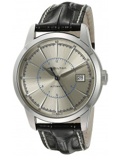 Chic Time | Hamilton H40555781 men's watch  | Buy at best price