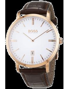Chic Time   Montre Homme Hugo Boss 1513463    Prix : 254,15€