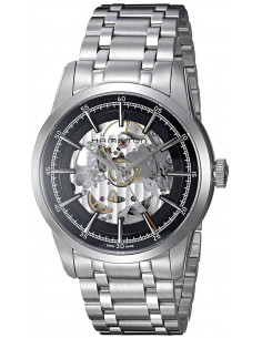 Chic Time | Hamilton H40655131 men's watch  | Buy at best price