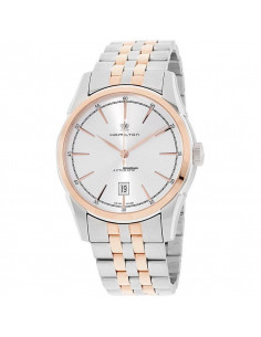 Chic Time | Hamilton H42425151 men's watch  | Buy at best price