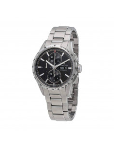 Chic Time | Hamilton H43516131 men's watch  | Buy at best price
