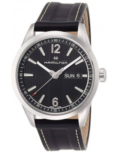 Chic Time | Hamilton H43311735 men's watch  | Buy at best price