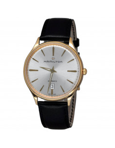 Chic Time | Hamilton H38545751 men's watch  | Buy at best price
