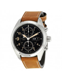 Chic Time | Hamilton H71616535 men's watch  | Buy at best price