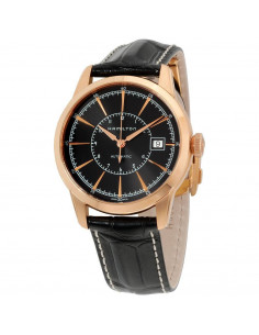 Chic Time | Hamilton H40505731 men's watch  | Buy at best price