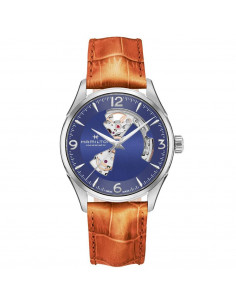Chic Time | Hamilton H32705041 men's watch  | Buy at best price
