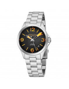 Chic Time | Hamilton H76535131 men's watch  | Buy at best price