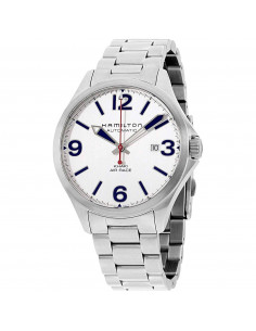 Chic Time   Hamilton H76525151 men's watch    Buy at best price