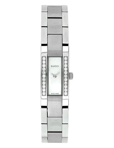 Chic Time | Gucci YA046502 women's watch  | Buy at best price