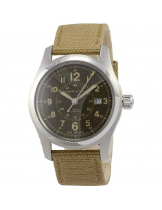 Chic Time | Hamilton H70605993 men's watch  | Buy at best price