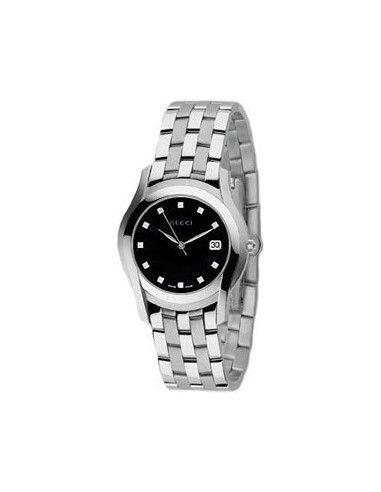 Chic Time | Gucci YA055303 men's watch  | Buy at best price