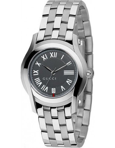 Chic Time   Gucci YA055307 men's watch    Buy at best price