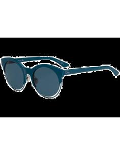 Chic Time | Lunettes de soleil Dior DIORSIDERAL1 J67 8F  | Prix : 375,00€