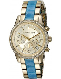 Chic Time | Michael Kors MK6328 women's watch  | Buy at best price