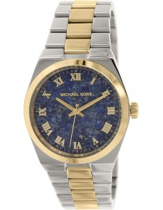 Chic Time | Michael Kors MK5893 women's watch  | Buy at best price