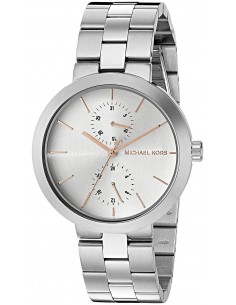Chic Time   Michael Kors MK6407 women's watch    Buy at best price