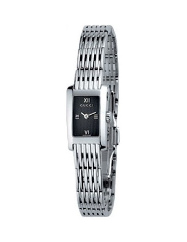 Chic Time   Gucci YA086504 women's watch    Buy at best price