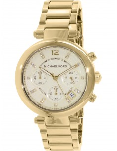 Chic Time | Michael Kors MK5701 women's watch  | Buy at best price