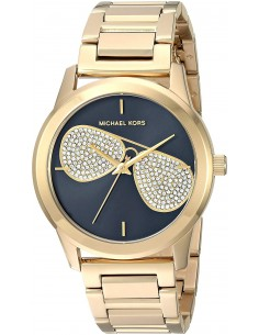 Chic Time | Montre Michael Kors Hartman MK3647  | Prix : 223,20 €