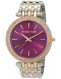 Chic Time | Michael Kors MK3353 women's watch  | Buy at best price