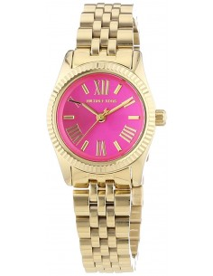 Chic Time | Michael Kors MK3270 women's watch  | Buy at best price