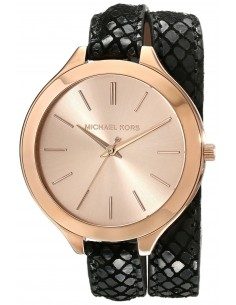 Chic Time | Michael Kors MK2322 women's watch  | Buy at best price