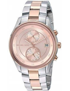Chic Time   Michael Kors MK6498 women's watch    Buy at best price