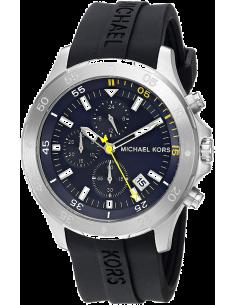 Chic Time | Montre Homme Michael Kors Walsh MK8567  | Prix : 249,00€