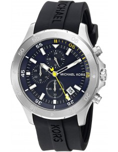 Chic Time | Montre Homme Michael Kors Walsh MK8567  | Prix : 249,00 €