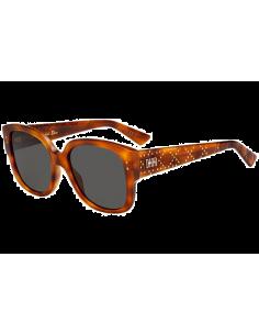 Chic Time | Lunettes de soleil Dior Ladydiorstuds SX7 2K Ecaille  | Prix : 380,00€