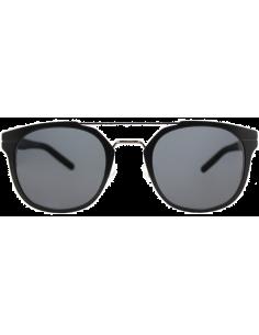 ce5474c7d84 Lunettes de soleil Dior homme AL13.5 KI2 IR Noir. 445 ...