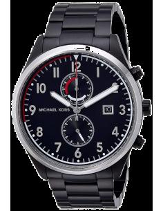 Chic Time | Montre Homme Michael Kors Saunder MK8575  | Prix : 279,00€