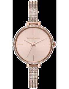 Chic Time | Montre Femme Michael Kors MK3785 Or Rose  | Prix : 199,20€