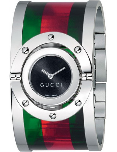Chic Time | Gucci YA112417 women's watch  | Buy at best price