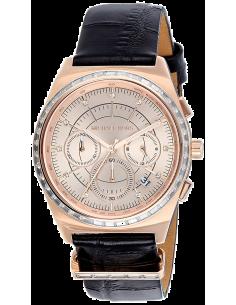 Chic Time | Montre Femme Michael Kors MK2616 Noir  | Prix : 218,99€