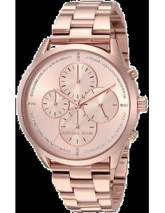 Chic Time | Montre Femme Michael Kors MK6521 Or Rose  | Prix : 319,20€