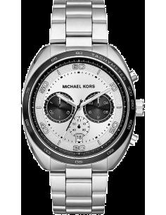 Chic Time | Montre Homme Michael Kors Dane MK8613  | Prix : 199,00€