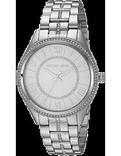 Chic Time | Montre Femme Michael Kors MK3718 Argent  | Prix : 279,00€
