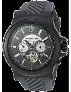Chic Time   Michael Kors MK9026 men's watch    Buy at best price