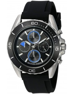 Chic Time | Michael Kors MK8485 men's watch  | Buy at best price