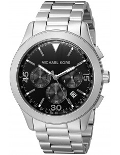Chic Time   Michael Kors MK8469 men's watch    Buy at best price