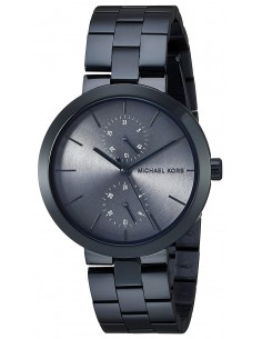 Chic Time | Michael Kors MK6410 women's watch  | Buy at best price