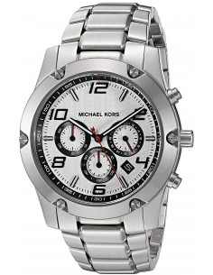 Chic Time | Michael Kors MK8472 men's watch  | Buy at best price