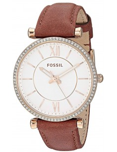 Chic Time | Fossil ES4428 women's watch  | Buy at best price